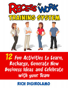 Recess-At-Work-Training-System-flat