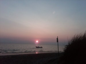 eastham-sunset1