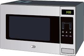 microwave sears