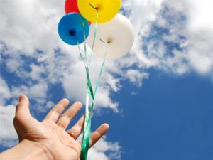 let_go_balloon-300x225